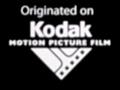 Kodak Young Adam