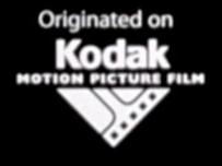 Image - Screenshot (20730).png | Logopedia | Fandom powered by Wikia