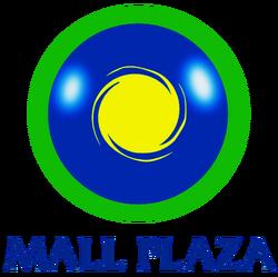 Mall Plaza logo generico