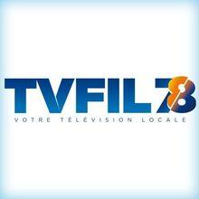 TV FIL 78 2015