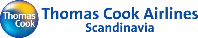 File:Thomas Cook Airlines Scandinavia.png