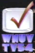 WNUV 1994
