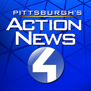 Wtae action news 4