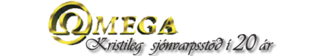 Admin logo1