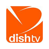 File:Dish TV 1.png