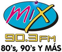 Mix903vallarta