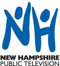 New Hampshire Public Television logo