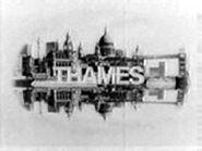 Thames68 a
