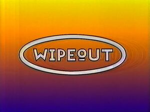Wipeout 1998a