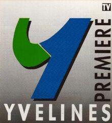 YVELINES 1992