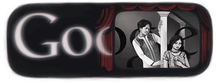 File:Alam Ara's 80th Birthday (14.03.11).jpg