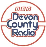 BBC R Devon 1983