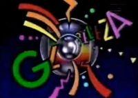 Globeleza 1996