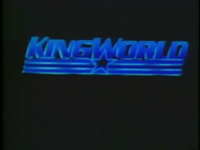 King World Productions (1984) DARK VERSION