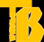 PrimaTVRU 1991-2002