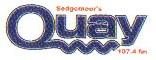 QUAY FM - Sedgemoor (2006)