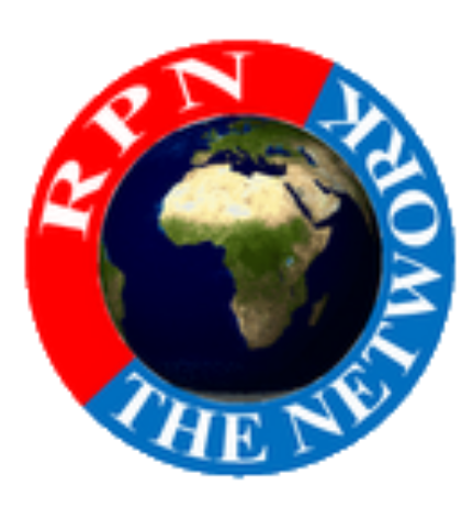 File:RPN 1994.png