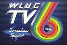 File:WLUC-TV 1995.jpg
