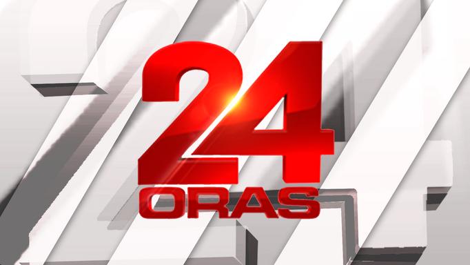 24Oras2016logo