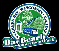 Bay-beach-logo