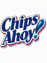 Chips-ahoy-profile