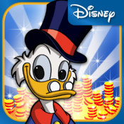 DuckTales-Scrooges-Loot-icon