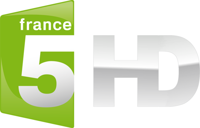 File:France5 hd.png