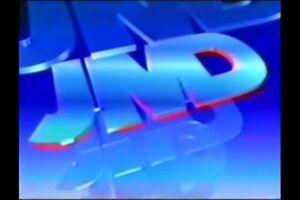 JMD 1998