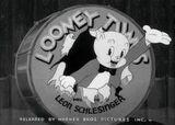 Looneytunes1942 c