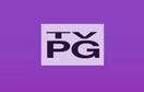 TVPG-CartoonNetwork-NewThursdays