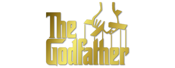 The-godfather-movie-logo
