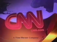 CNN Time Warner 1997 URL