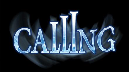 Calling-logo
