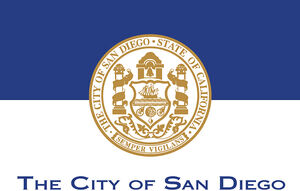 City-of-san-diego