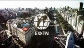 EWTN ident (unused)