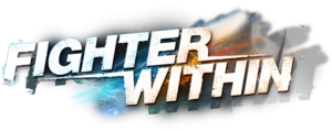 FighterWithin