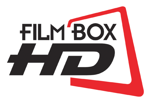 File:Filmbox HD.png