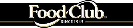 Food Club logo