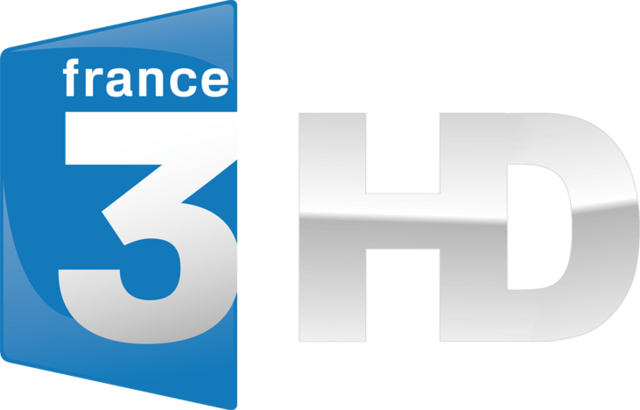 File:France3 hd.png