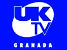 Granada UKTV 1990s