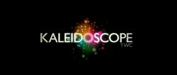 Kaleidoscope TWC logo