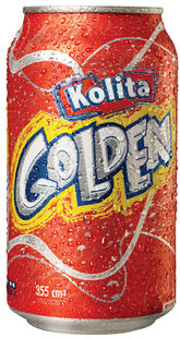 LATA-GOLDEN-KOLITA-2008