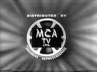 Mcatv1953