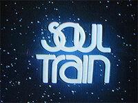 Soul-train-logo