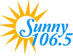 Sunny 106.5 KSNE