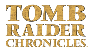 Tomb Raider - Chronicles