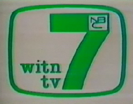 File:WITN 1970s.png