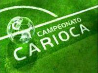 Campeonato Carioca (2006)