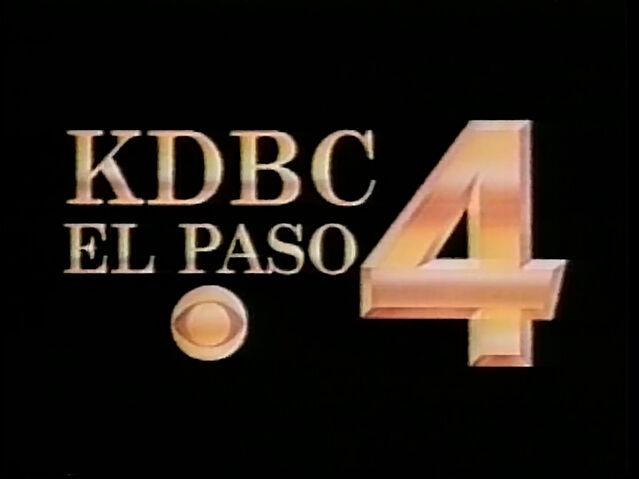 File:KDBC.jpg