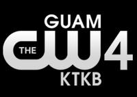 KTKB CW Guam